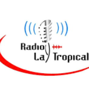 Radio La Tropical
