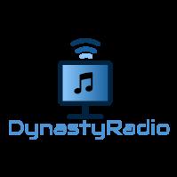 DynastyRadioUSA