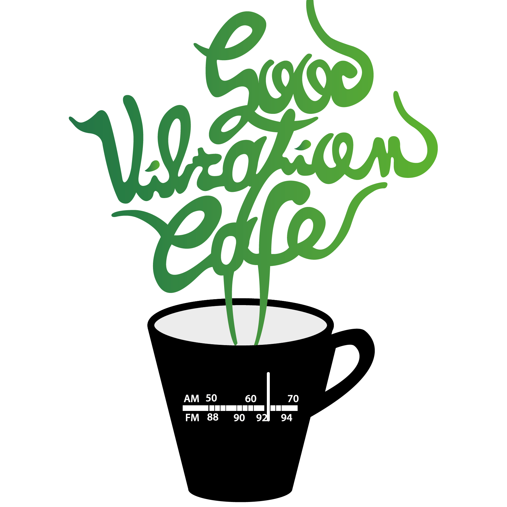 Good Vibration Cafè