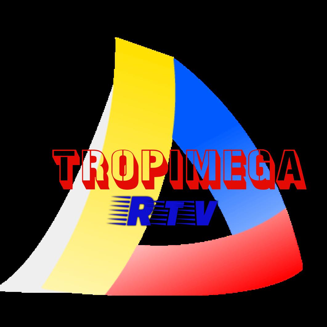 Tropimega