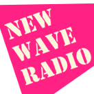 80's New Wave SuperStation