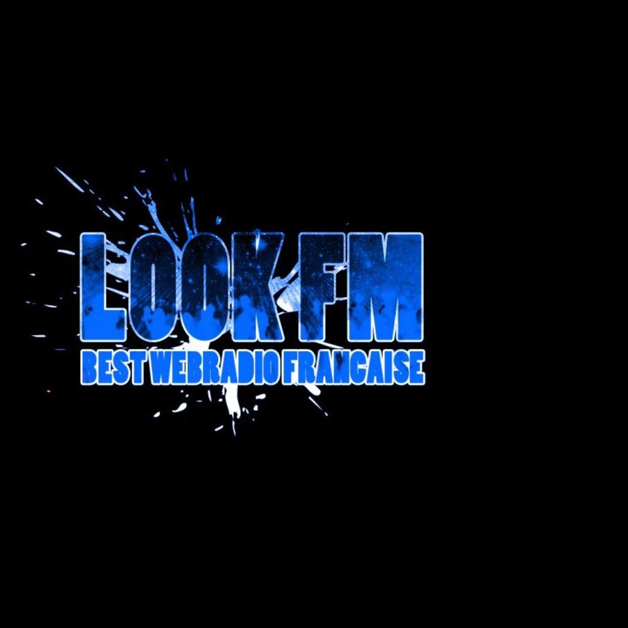 Look FM  on aime tous les styles de musique