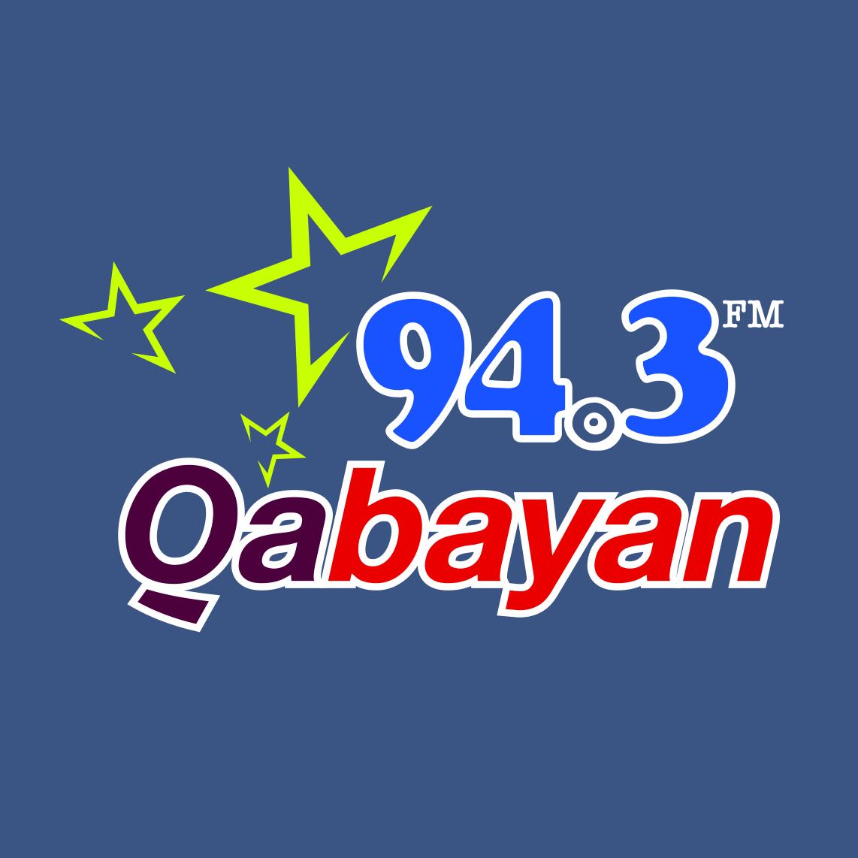 Qabayan Radio 94.3 FM