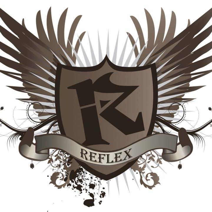 ReflexAlternative