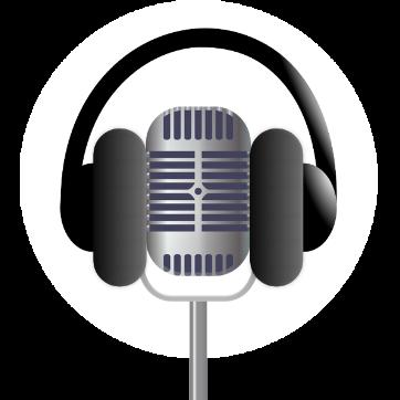 freedom chains radio