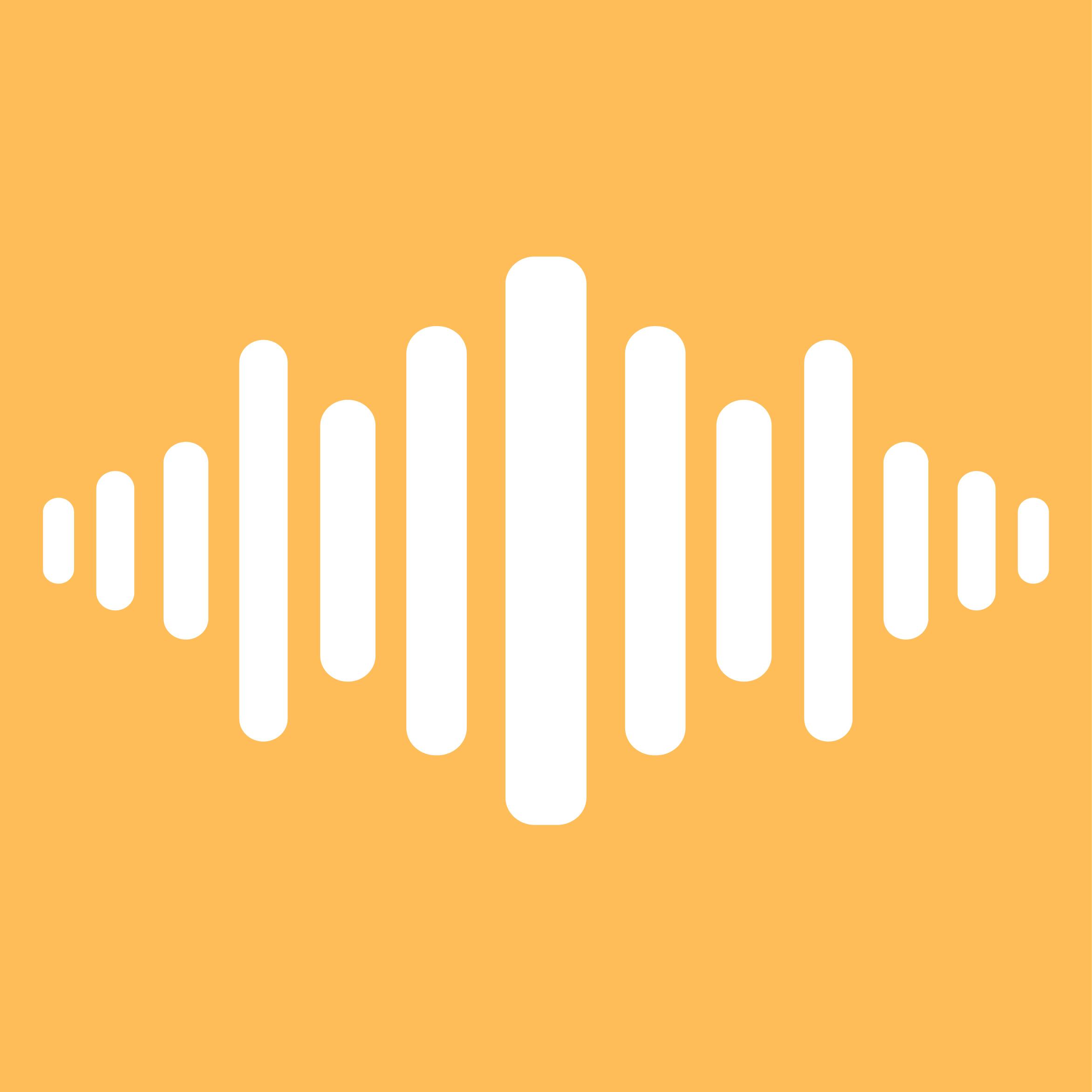 HoboHut Radio