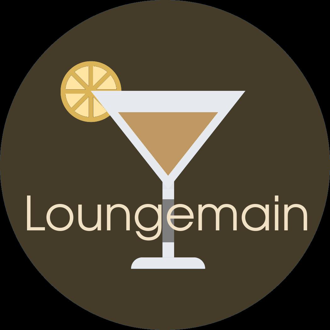 Loungemain Radio Jazz-Chill-Funk