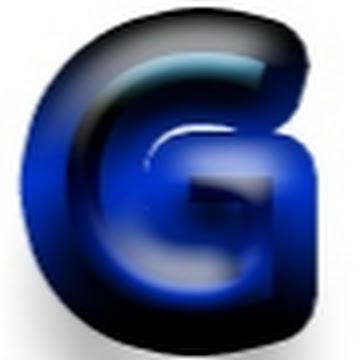 GFGM GFGM