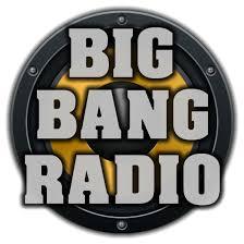 BIG SOUND RADIO