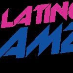 LatinoJamz1