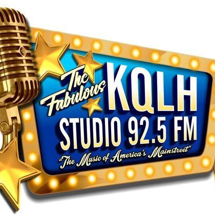 KQLH 92.5 LPFM