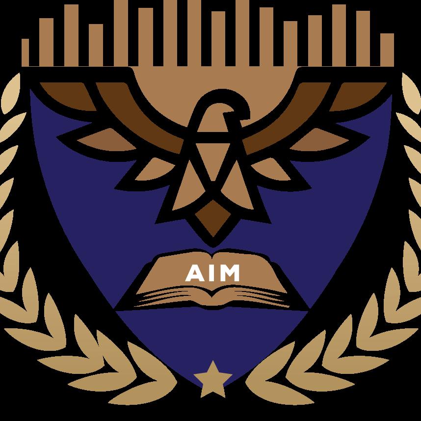 AIM ONLINE RADIO