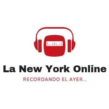 La New York Online