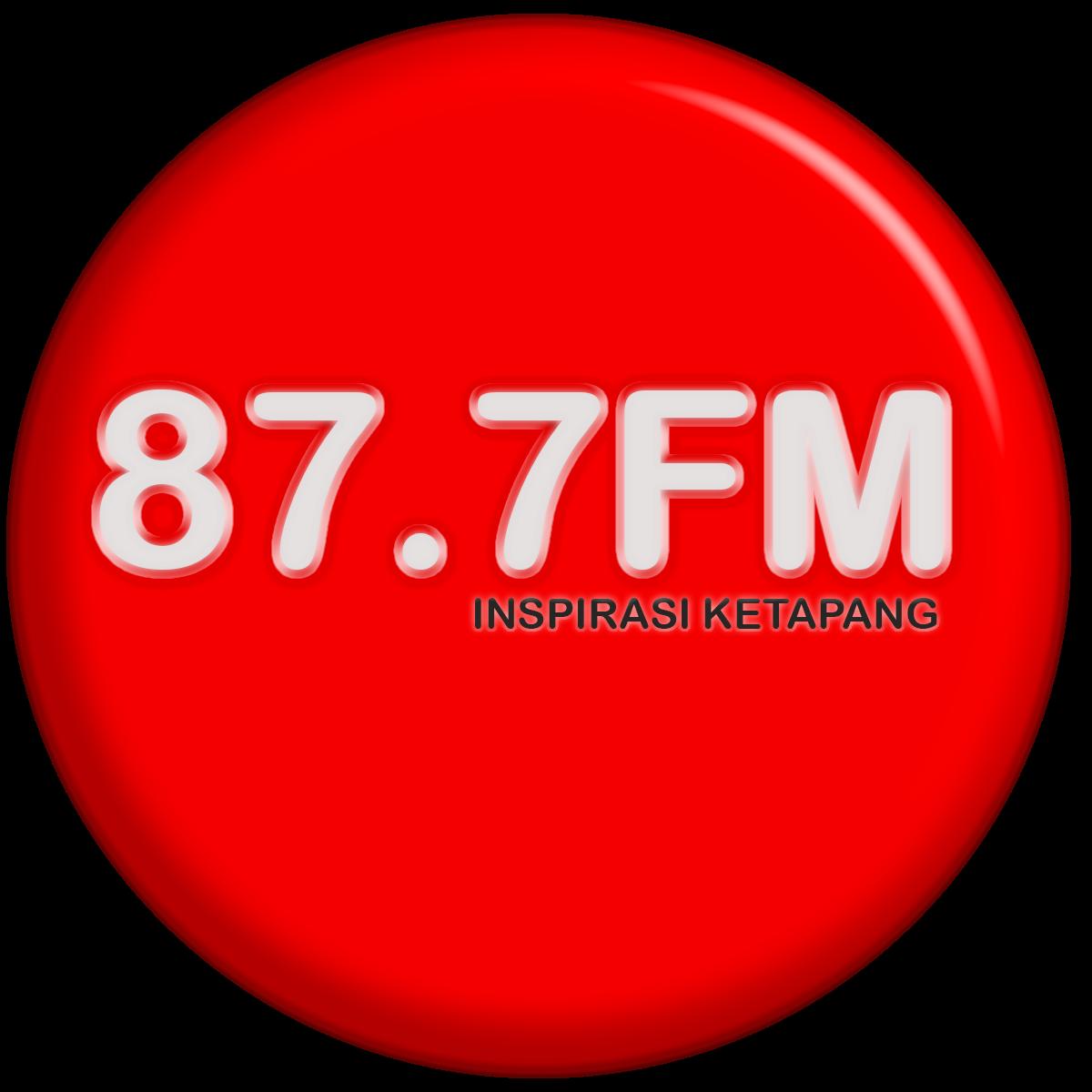 GKR 87.7FM