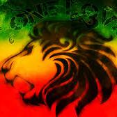 reggae bashment