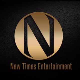 New Times Ent Radio