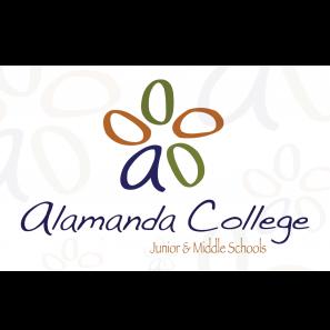 Alamanda College Radio