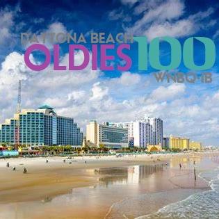 Oldies 100 WNBQ-IB