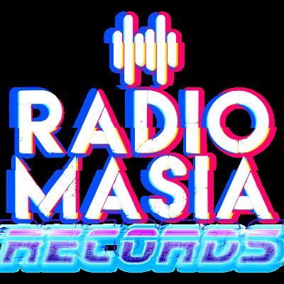 Radio Masia Records
