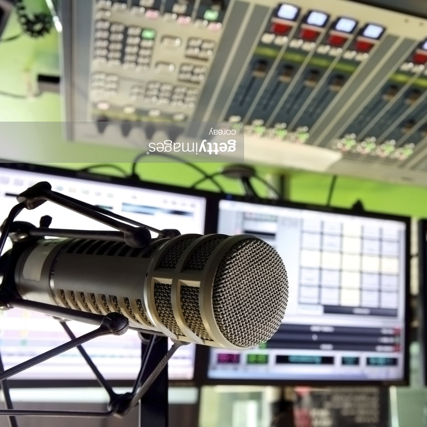 radio enjoy international
