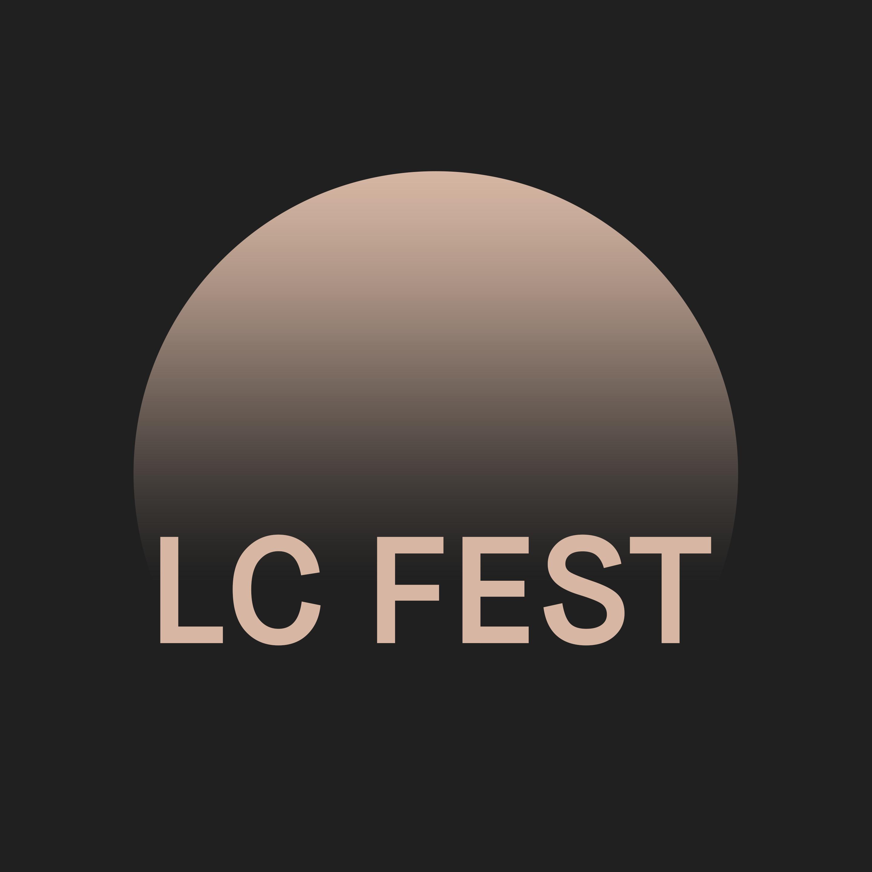 Loud Cave Fest