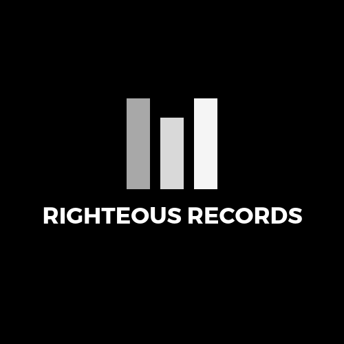 RighteousLive
