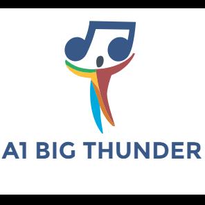 A1 BIG THUNDER