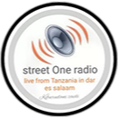 street One radio
