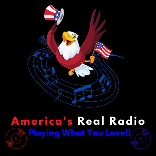 America'sRRadio