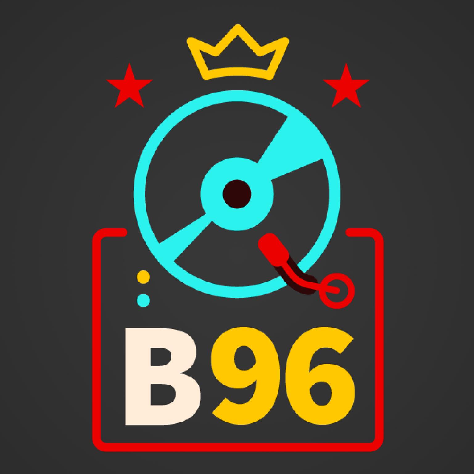 B96 Canada
