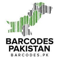 BarcodesPakistan101