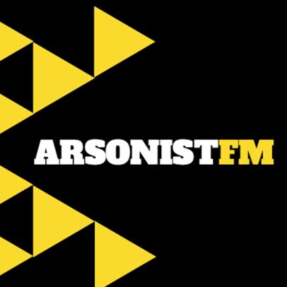 Arsonistfm