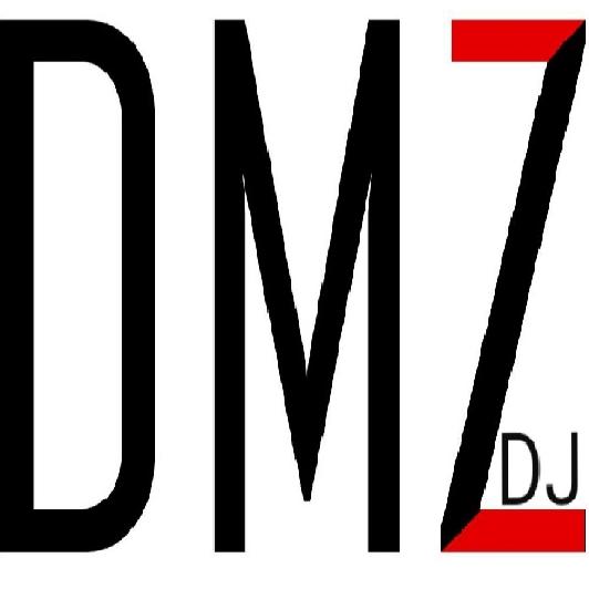 djdmzil