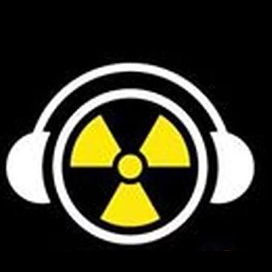 RadioVozActivo
