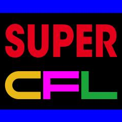 Super CFL Hits