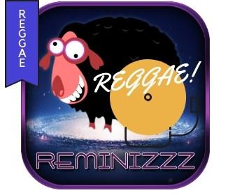 REMINIZZZ - Reggae 80S 90S 00S