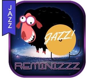 REMINIZZZ - Jazz 80S 90S 00S