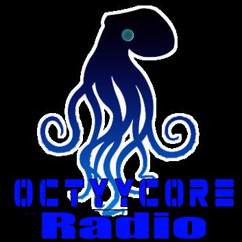 Octyycore Records