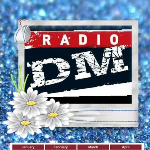 DM Radio-Bijeljina.Uzivo