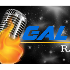 RADIO GAL