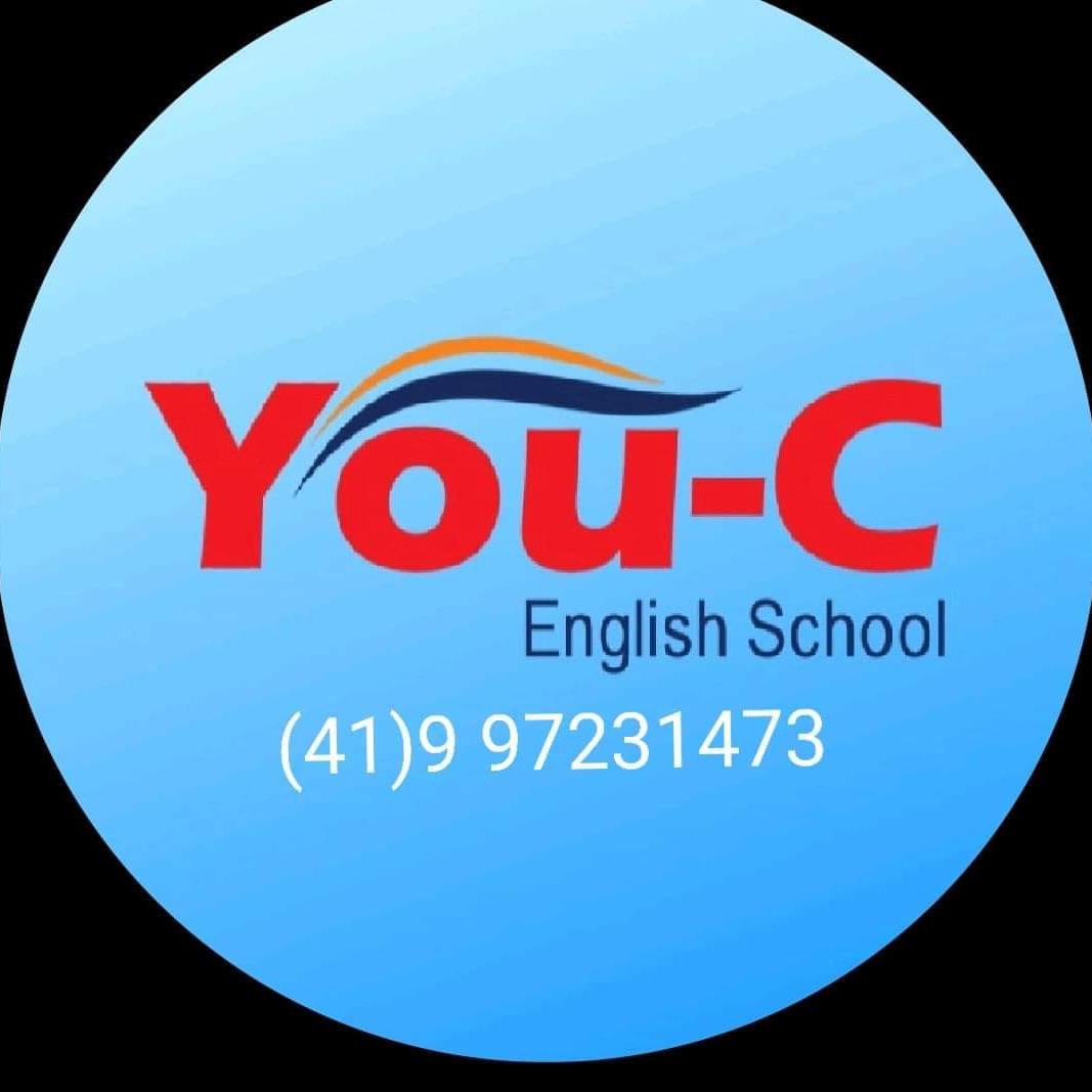 You-C Radio Station