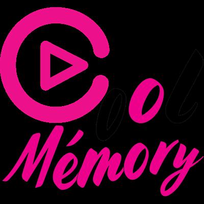COOL MEMORY