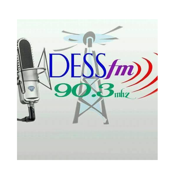 DESS FM GH