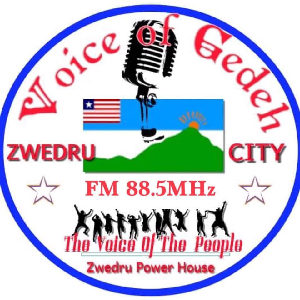 VOG FM 88.5