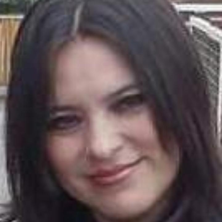 Sara Sanabria