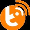 Radio Tantanakuy