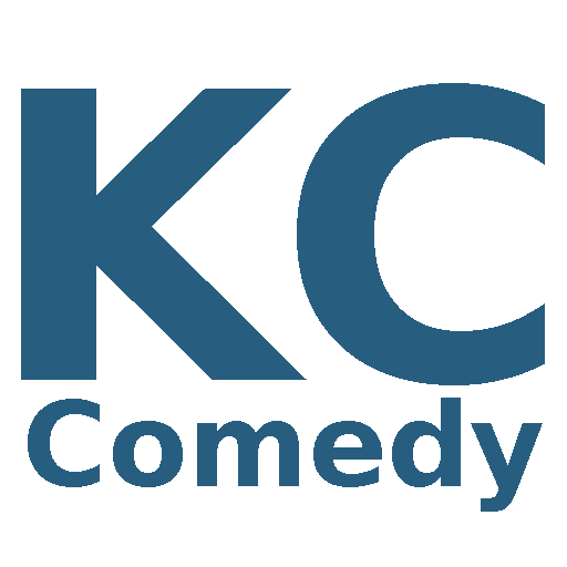 KC Comedy Radio