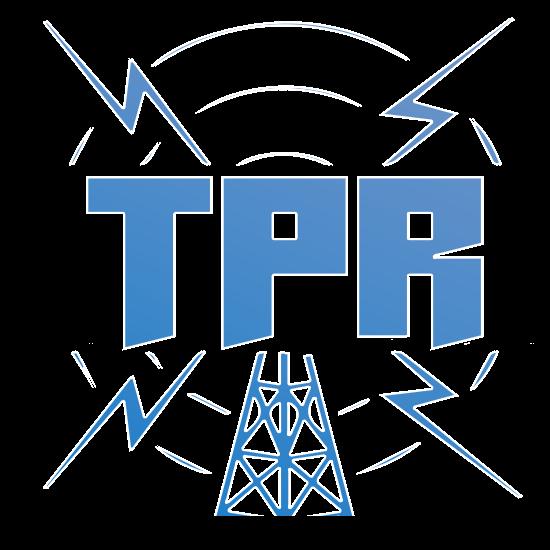 The People's Radio - An Immersive Star Citizen Radio Station - Levski, Delamar, Nyx System