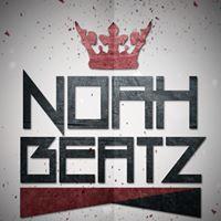 V Beats FM Romania