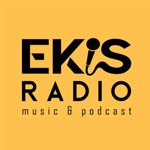 Ekis Radio